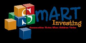 SmartInvestingLogoTag